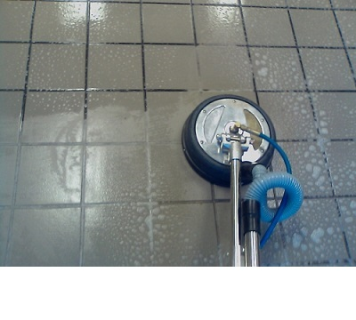 Tile And Grout Cleaning Milton Ontario
